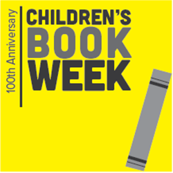 Celebrate Children's Book Week with River Bend Bookshop