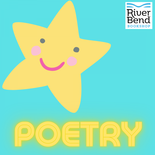 Poetry for Children at River Bend Bookshop