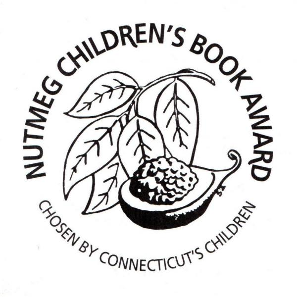Nutmeg Book Award Winners and Nominees Are Available at River Bend Bookshop