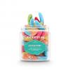 Gourmet Candy Jars