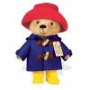 Paddington Bear Plush Toy