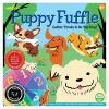 Puppy Fuffle Board Game