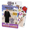 RBG Dress to Dissent