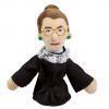 RBG Magnetic Personality