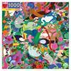 Sloths 1000Pc Puzzle
