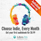 Digital Audiobooks
